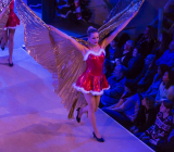 Dansatelier Den Haag - The Christmas Express47