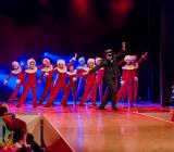 Dansatelier Den Haag - The Christmas Express57