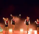 Dansatelier Den Haag - The Christmas Express59