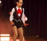 Dansatelier Den Haag - The Christmas Express61