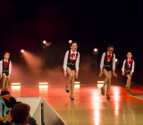 Dansatelier Den Haag - The Christmas Express64