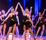 Dansatelier Den Haag - The Christmas Express67