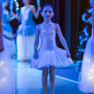 Dansatelier Den Haag - The Christmas Express74