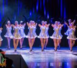 Dansatelier Den Haag - The Christmas Express76