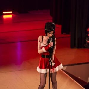 Dansatelier Den Haag - The Christmas Express8