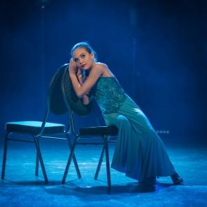 Dansatelier Den Haag - The Christmas Express83