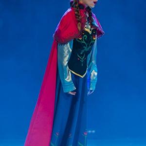Dansatelier Den Haag - The Christmas Express84
