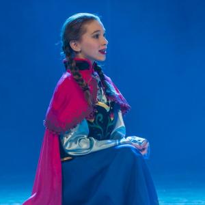 Dansatelier Den Haag - The Christmas Express85