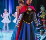 Dansatelier Den Haag - The Christmas Express91