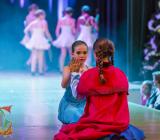 Dansatelier Den Haag - The Christmas Express93
