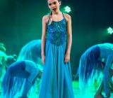 Dansatelier Den Haag - The Christmas Express99