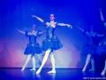 3. volwassen ballet - 2