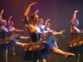 3. volwassen ballet - 3