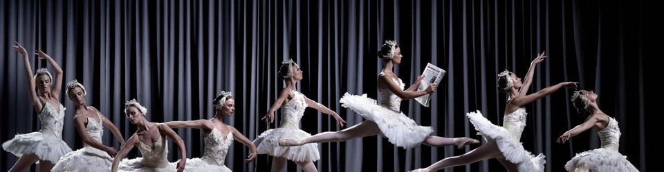 ballet-background-3.jpg