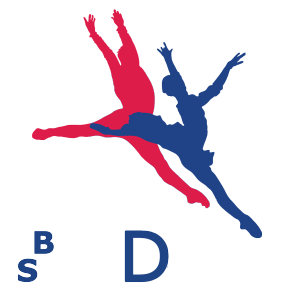 BACKSTAGE-DANCE-LOGO-wit